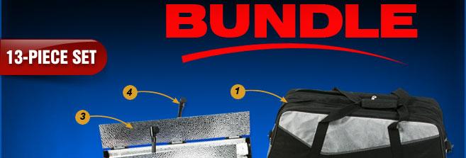 bundleprice