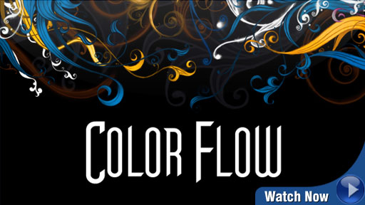 color_flow_thumb.jpg