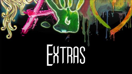 extras_thumb.jpg