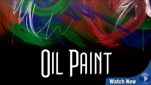 oilpaint_thumb.jpg