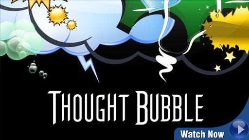thought_bubble_thumb.jpg