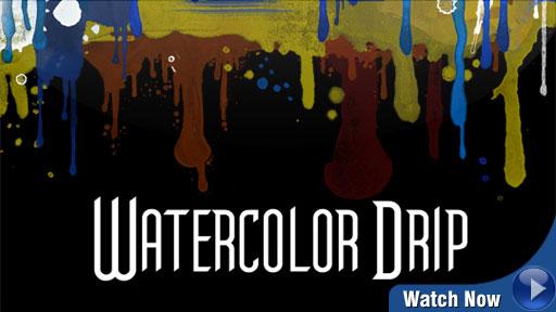 watercolor_drip_thumb.jpg