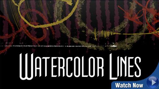 watercolor_line_thumb.jpg