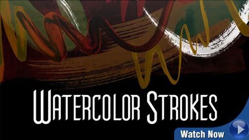 watercoror_stroke_thumb.jpg