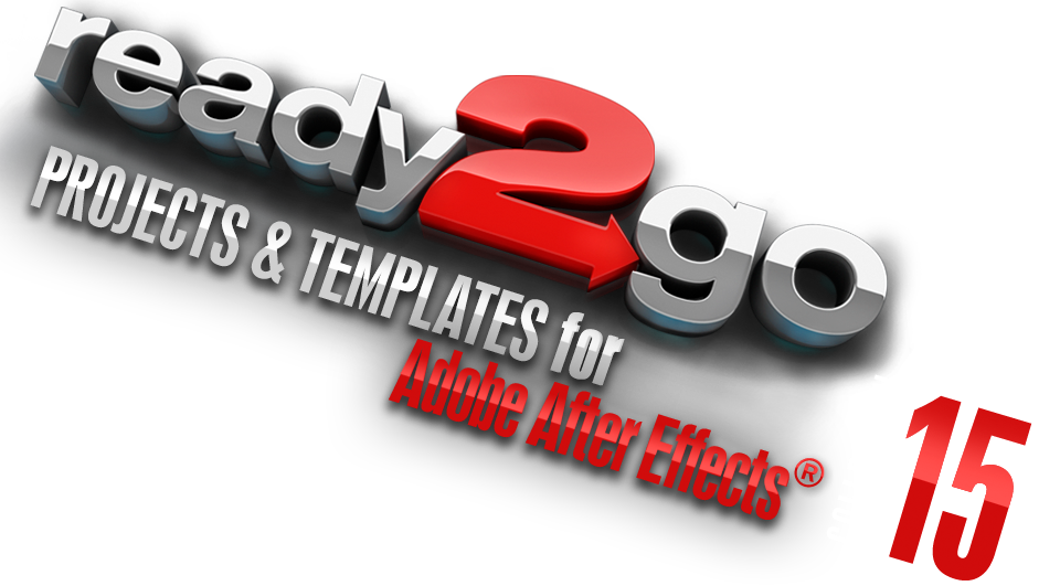 ready2go_logo.png