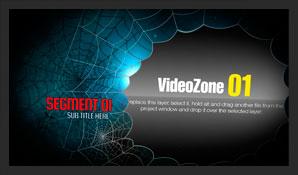 http://www.digitaljuice.com/_images/products/Ready2GoforAE/018/gallery/SpinningWeb_04.jpg