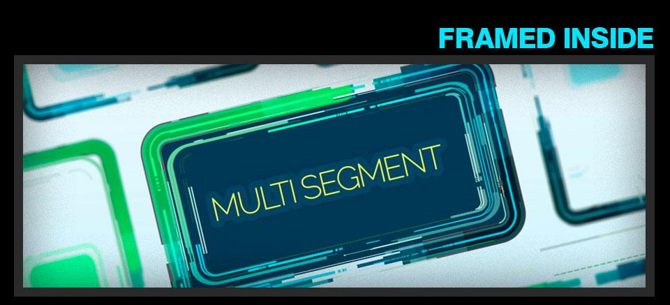http://www.digitaljuice.com/_images/products/Ready2GoforAE/020/gallery/FramedInside_01.jpg