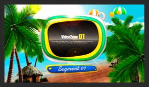 TropicalTreasueres_03.jpg
