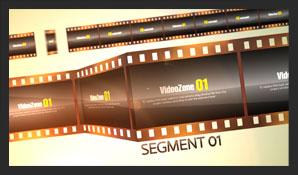 MovieTime_04.jpg