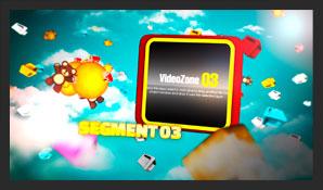 CubePlay_06.jpg