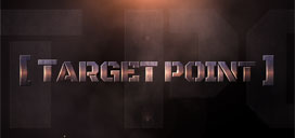 TargetPoint.jpg