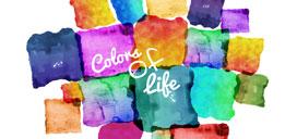 ColorsOfLife.jpg
