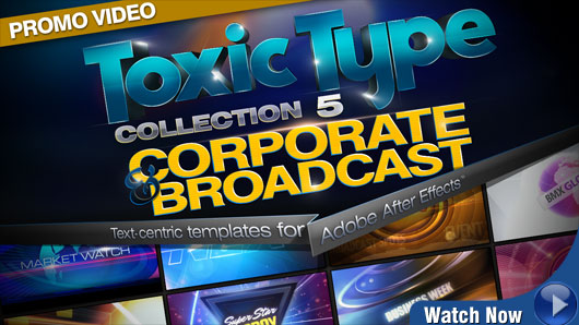 http://www.digitaljuice.com/_images/products/ToxicType/005/promo_thumb.jpg