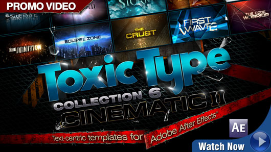 http://www.digitaljuice.com/_images/products/ToxicType/006/promo_thumb.jpg