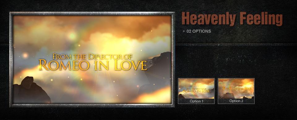 http://www.digitaljuice.com/_images/products/ToxicType/008/gallery/HeavenlyFeeling.jpg