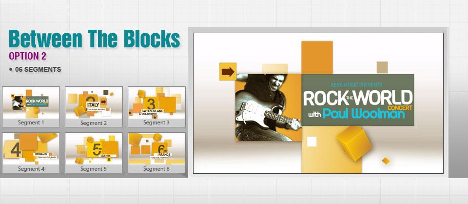 http://www.digitaljuice.com/_images/products/ToxicType/009/gallery/BetweenTheBlocks2.jpg