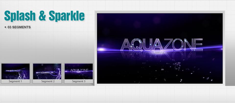 http://www.digitaljuice.com/_images/products/ToxicType/011/gallery/SplashSparkle.jpg