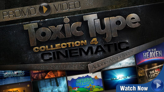 http://www.digitaljuice.com/_images/products/ToxicType/Cinematic/promo_thumb.jpg