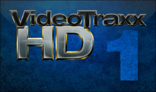 Intoduction To Video Traxx HD1