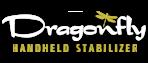 Dragonfly Handheld Stabilizer