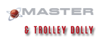 Slyder &  Trolley Dolly