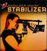 Digital Juice - Shoulder Mount Stabilizer