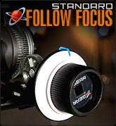 StandardFollowFocus