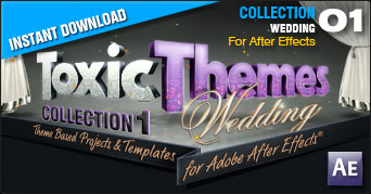ToxicThemesWedding1