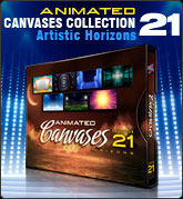 animatedcanvases21new