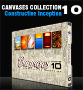 canvases10