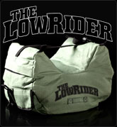 The LowRider