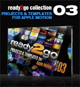 ready2go_am03
