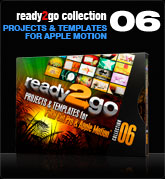 ready2go_am06