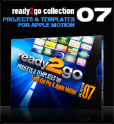 ready2go_am07