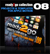 ready2go_am08