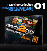 ready2go_motion01