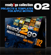 ready2go_motion02
