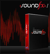 Digital Juice Sound FX Library I