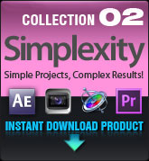 Simplexity Collection 2