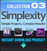Simplexity Collection 3