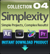 Simplexity Collection 4