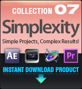 Simplexity Collection 7