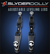 slyderdolly_adjustablelevelinglegs
