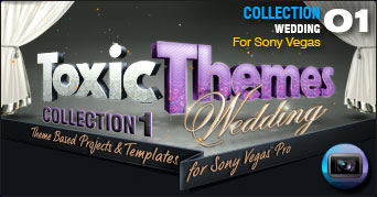toxicthemeswedding_sv1