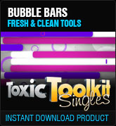 ttks_BubbleBars_new