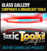 ttks_GlassGallery_new