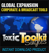ttks_GlobalExpansion_new