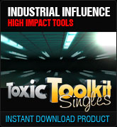 ttks_IndustrialInfluence_new