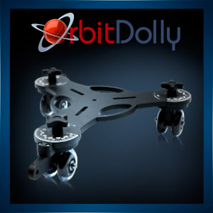 Orbit Dolly