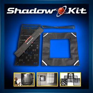 Shadow Kit